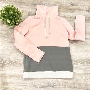Sweaters - NWOT Sweatshirt
